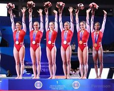 2011 Worlds: Womens Team Final, Gymnastics BLURAY -Wieber/Komova/Raisman/Porgras