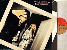 Pop Rock Vinyl-Schallplatten aus Großbritannien mit 1970-79 - Subgenre
