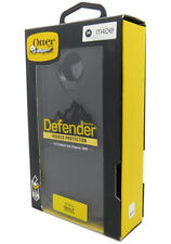 New oem Otterbox Defender Series Case for the Motorola Moto Z2 Force Edition