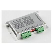 KL-4015 Digital Bipolar Stepper Motor Driver, 40VDC/1.5A – 32 bit DSP