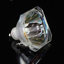 Rear Projection Tv Lamps Ebay