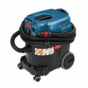 Bosch Professional GAS 35 L AFC Nass- & Trockensauger Industriestaubsauger