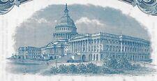 1971 WASHINGTON POST * IL QUOTIDIANO USA CHE OSO' SFIDARE IL PRESIDENTE NIXON