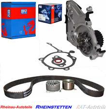 Zahnriemen Satz+WAPU MAZDA 626 III,COUP/HATCH/STATI KIA SPORTAGE 2.0 i 16V Motor