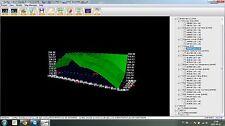 Tuning File Service utilizzato Kess V2 KTAG Mpps Fgtech Cmd BDM 100
