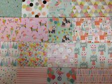 """6"""" X 6"""" 16 Hoja Catador Paquete vamos a celebrar álbum de recortes elaboración de Tarjetas artesanal de papel"""