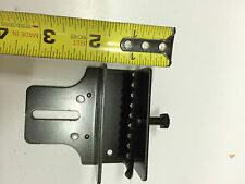 Lot of 20 Universal Steel Mounting Bracket Clamps Fog Lights or other