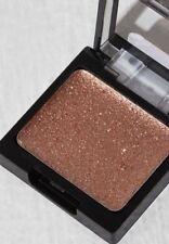 """Wet N Wild Color Icon Glitter Single """"Nudecomer"""" Copper Nude Shimmer New Sealed"""
