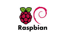 Raspbian OS Debian PIXEL Desktop Raspberry Pi 3 kit fully setup