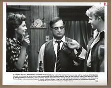 "John Belushi, Dan Aykroyd & Kathryn Walker in ""Neighbors"" Vintage Movie Still"
