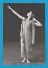 Rianna Kuipers - Ballett / Tanz - selten - # 14653
