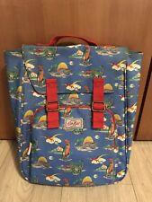 Cath Kidson Kids Backpack / Boy Dinosaur Bag