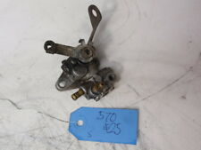 Yamaha Exciter 570 Snowmobile Engine Oil Pump Assembly EX570