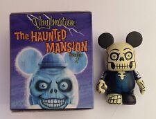 Disney vinylmation - série The Haunted Mansion - Série 2