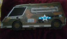 Vintage-1991-Galoob-Micro-Machines-Millitary-Super-Van-City-Foldout-Play set