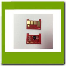 1PK MLT-D103L TONER RESET CHIP for SAMSUNG ML-2955DW ML-2955ND SCX-4729FW FD