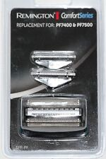 Remington SPF-PF Replacement Foil Cutter for model PF7400, PF7500 & PF7600