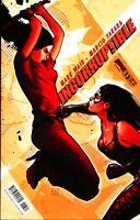 Incorruptible #13 Cover A Comic Book - Boom