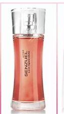 Zermat New SENZUEL passion Perfume de Dama Women Fragance 3.38 fl oz