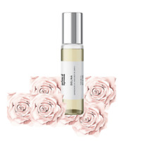 Delina PDM Perfume Oil Impression 10ml roll-on Alcohol Free