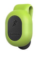 Garmin Green Running Dynamics Pod