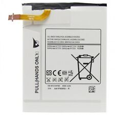 EB-BT230FBE Battery Replace Samsung Galaxy Tab 4 7.0 Tablet SM-T230 T230R T230NU
