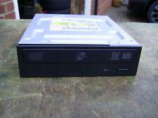 HP 575781-501 SATA DVD DL RW Recorder Drive. TS-H653T / HPTHF SPS 615646-001