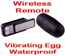 Hot sale Car Remote 36 Mode control-Adult-Sex-wireless-Toy-Vibrating massage egg