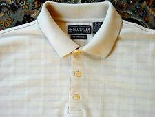 Penguin 'Grand Slam' Polo Shirt-XL