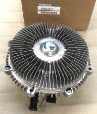 Infiniti Nissan OEM-Engine Cooling Fan Clutch 210825X21C