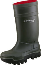 EVA Thermostiefel 48 Filz Innenschuh Angel Angler Thermo Boots Stiefel 30°C Gr