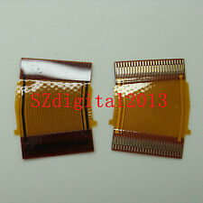 10pcs / nuovo cavo flessibile per NIKON D70 D70s CF CARD SLOT LINEA BAND FOTOCAMERA DIGITALE