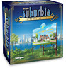 Suburbia Super CE Collector's Edition Kickstarter Exclusive Includes EVERYTHING!