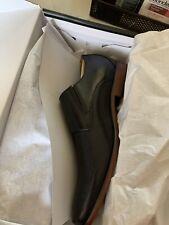 dressing shoes for men 9.5