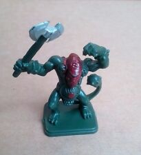 Games Workshop/MB HeroQuest - plastic Fimir figure