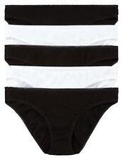 Culottes bikinis pour femme