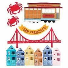 Jolee's Boutique Destination ***SAN FRANCISCO***