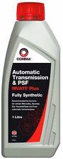 Comma Motor Oil Automatic Transmission & MVATF Plus 1L MVATF1L