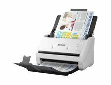 Epson WorkForce DS-530 - Dokumentenscanner - Duplex B11B226401
