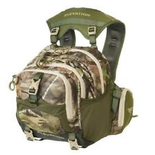 Elevation Hunt Forester Lumbar 650 Pack