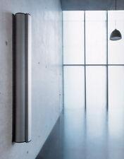Desalto Mobili, Moby CD Tower, design by Cozza Mascheroni, c.1996