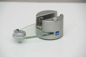 Sony MZ-NH1 MiniDisc Hi MD Player Charging Stand BCA-MZNH1