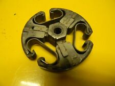 Husqvarna Concrete Saw K760 Clutch Box1428t