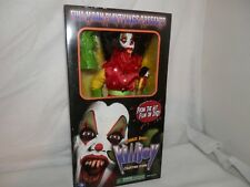 Full Moon Playthings Killjoy 12 inch doll by Full Moon Features f/s