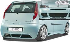 RDX Bodykit FIAT Punto 2 188 Front Heck Stoßstange Seitenschweller Dachspoiler