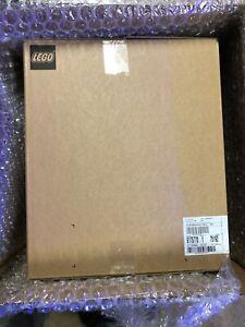 Brand New LEGO UCS MILLENIUM FALCON 75192 Factory Sealed Box