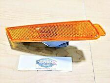 New OEM Front Side Marker Lamp (RH) - 2010-2015 Chevrolet Camaro (92246244)