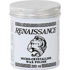 PCRW2-BRK Renaissance Wax Polish