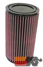 K&N Replacement Air Filter For ALFA ROMEO 156 1.8/2.0/2.5-V6 E-9244