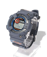 CASIO watch G-SHOCK MEN IN CAMOUFLAGE FROGMAN GF-8250CM-2JR Men